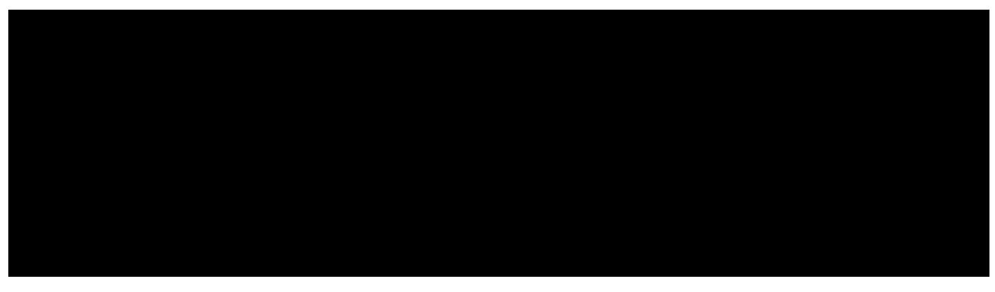 avgoustidisconstruction.gr Logo